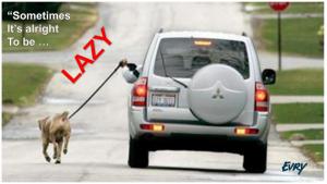 sometimes_lazy_is_ok