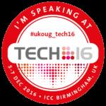 tech16_speaker